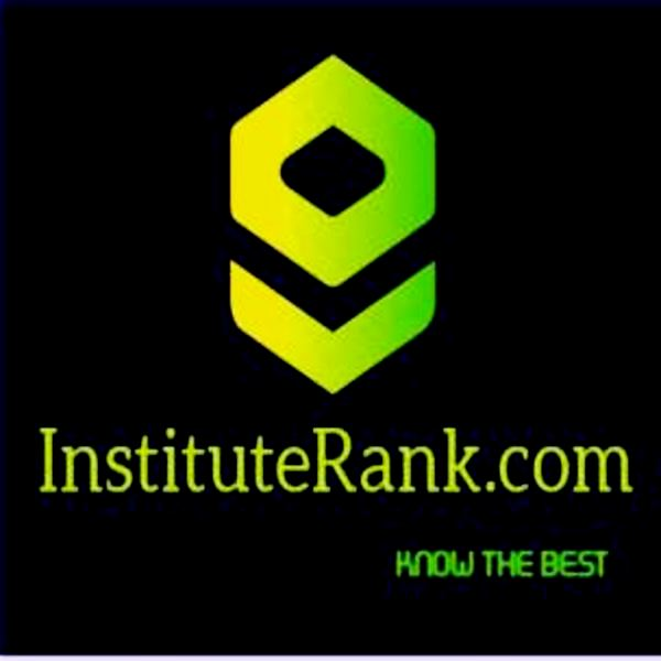 Institute Rank | Best Coaching Institutes | Top Coaching